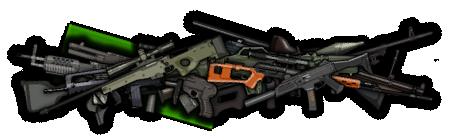 rwr_weapons